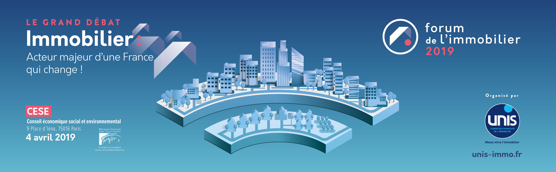 investir dans l'immobilier forum